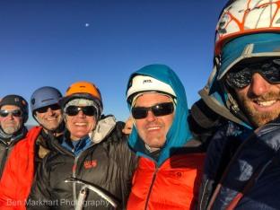 RMI-Rainier-climb-aug10-22
