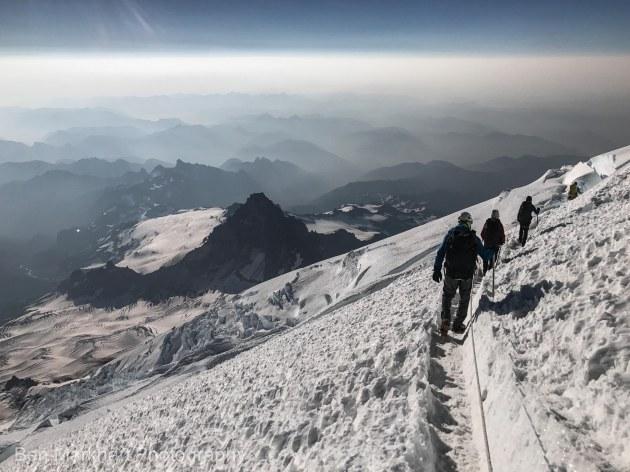RMI-Rainier-climb-aug10-23