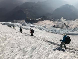 RMI-Rainier-climb-aug10-24