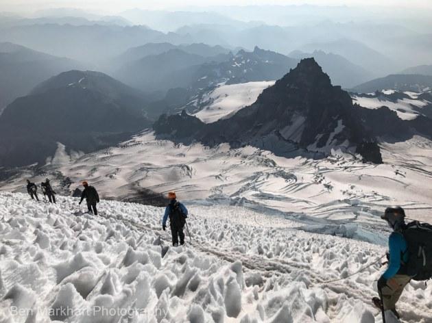 RMI-Rainier-climb-aug10-25