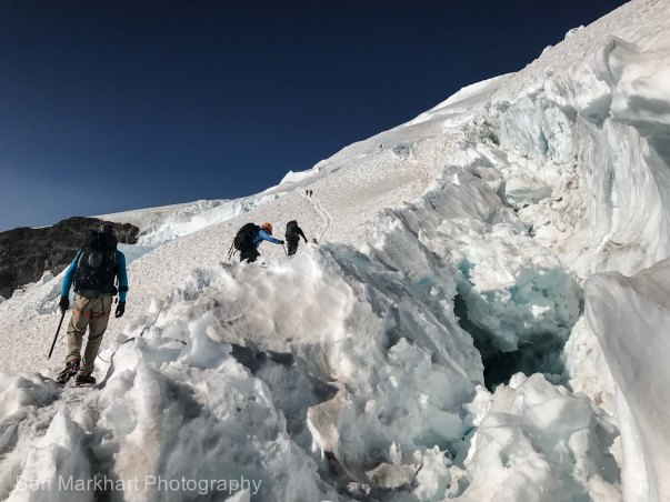 RMI-Rainier-climb-aug10-26