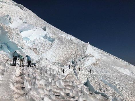 RMI-Rainier-climb-aug10-27