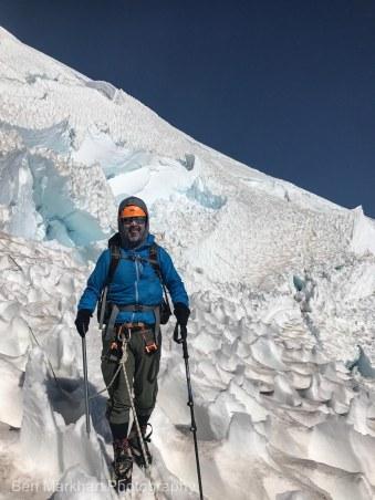 RMI-Rainier-climb-aug10-28