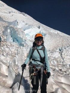 RMI-Rainier-climb-aug10-29