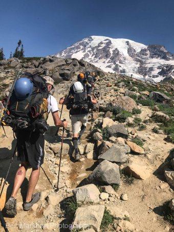RMI-Rainier-climb-aug10-3