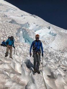 RMI-Rainier-climb-aug10-30