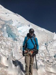 RMI-Rainier-climb-aug10-31