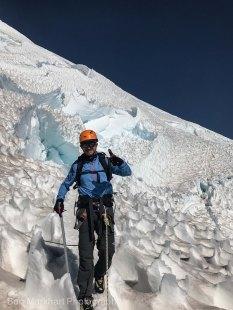 RMI-Rainier-climb-aug10-32