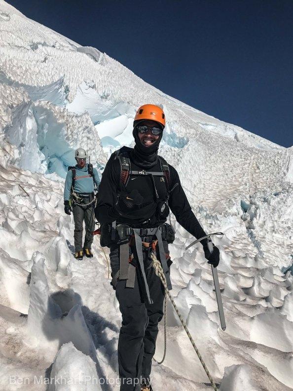 RMI-Rainier-climb-aug10-33