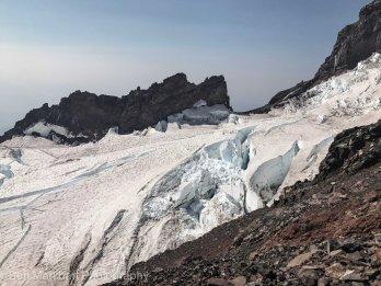RMI-Rainier-climb-aug10-34
