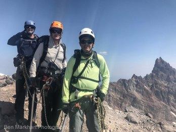 RMI-Rainier-climb-aug10-35
