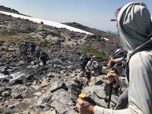 RMI-Rainier-climb-aug10-4