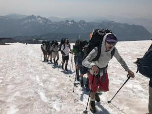 RMI-Rainier-climb-aug10-5