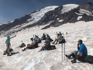 RMI-Rainier-climb-aug10-6