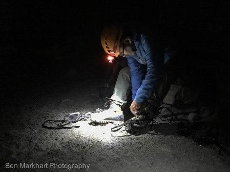 RMI-Rainier-climb-aug10-7