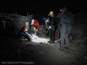 RMI-Rainier-climb-aug10-8