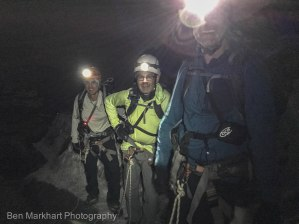 RMI-Rainier-climb-aug10-9