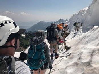 RMI-Rainier-climb-aug10