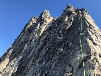 sharkfin-boston-basin-climb-guide-14