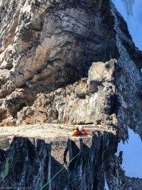 sharkfin-boston-basin-climb-guide-8