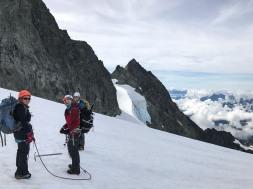 shuksan-fisher-chimneys-rmi-climb-guide-12