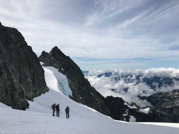 shuksan-fisher-chimneys-rmi-climb-guide-13