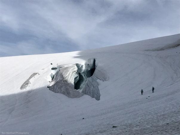 shuksan-fisher-chimneys-rmi-climb-guide-15