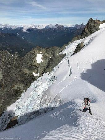 shuksan-fisher-chimneys-rmi-climb-guide-17
