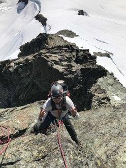 shuksan-fisher-chimneys-rmi-climb-guide-18