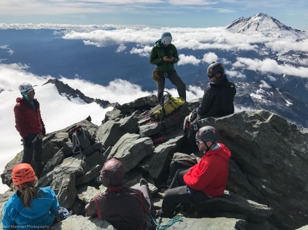 shuksan-fisher-chimneys-rmi-climb-guide-19
