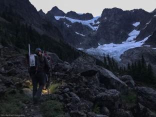 shuksan-fisher-chimneys-rmi-climb-guide-2