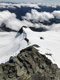 shuksan-fisher-chimneys-rmi-climb-guide-20