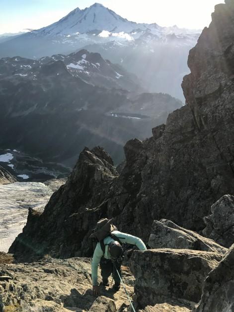 shuksan-fisher-chimneys-rmi-climb-guide-24