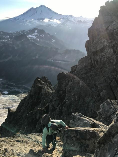 shuksan-fisher-chimneys-rmi-climb-guide-25