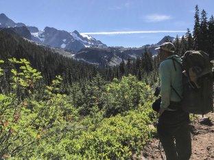 shuksan-fisher-chimneys-rmi-climb-guide-27