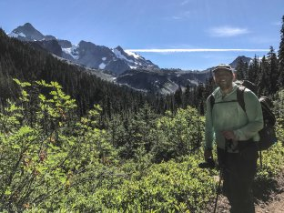 shuksan-fisher-chimneys-rmi-climb-guide-28