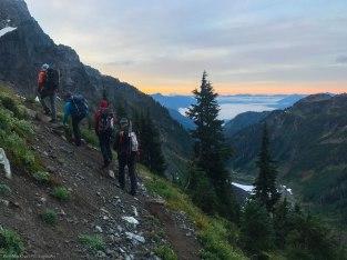 shuksan-fisher-chimneys-rmi-climb-guide-4