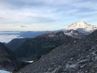 shuksan-fisher-chimneys-rmi-climb-guide-5