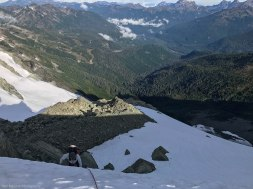 shuksan-fisher-chimneys-rmi-climb-guide-6
