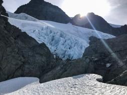 shuksan-fisher-chimneys-rmi-climb-guide-7